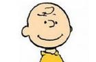 SME: Charlie Brown