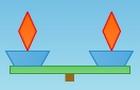 Aequilibrium 4