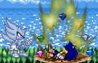 Sonic TDE Episode 2