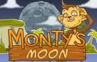 Monty's Moon