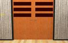 Chip Door Escape