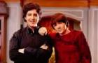 SME: Drake & Josh