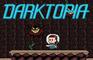 Darktopia