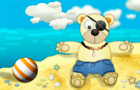 Teddy Summer Dress-Up