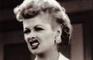 SME: I Love Lucy