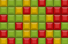 Blocks Cleaner