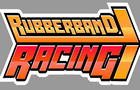 Rubberband Racing