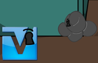 VBulletin vs. Smokey