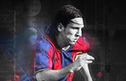 Messi Soccer Skill 2
