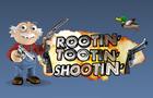 Rootin Tootin Shootin