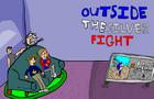 Escaped the Silver Fight