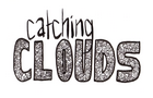 CATCHING CLOUDS - LLD
