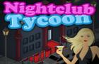 Nightclub Tycoon