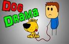 Doggie Drama