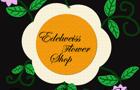 Edelweiss Flower Shop