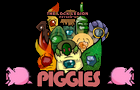 LL- Piggies Collab