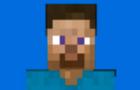 Minecraft Skyblock