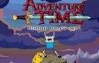SME: Adventure Time