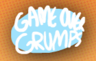 Game Over Grumps