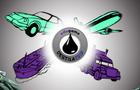 Destilatrip