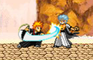 Bleach 2 Players