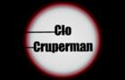 Clo Cruperman