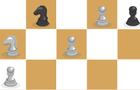 Chess maxi