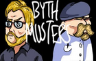 MythBusters In A Nutshell