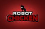 Robot Chicken Intro - FIM
