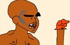 GameGrumps Animated.