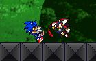 Sonic Tornament SC