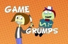 Gaim Grumps-No Use!