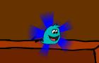 Auctus: Star Saver