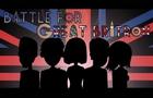 BFGB Episode 1