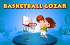 Basketball Gozar (Fun)