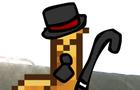 Dressup Llama Game 2