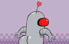 Cuddle-Bot :3