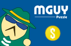 MGUY Puzzle