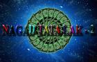 Nagad TaTa Lak : version2
