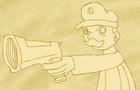 Game Grumps Animated