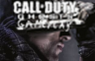 COD Ghosts Gameplay