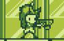 Sole Gunner: Mini (DEMO)