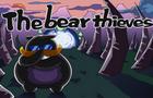 bear thieves