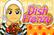 Dish Frenzy