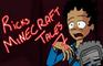 Ricks Minecraft Tales 7