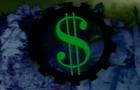MT - SZ (Music Video)