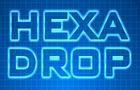 Hexa Drop
