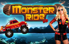 Monster Ride
