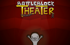 BattleBlock Theater MV