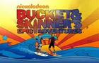 SME: Bucket & Skinner